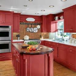 house kitchen ideas kitchen design and decoration pictures photos of home house designs