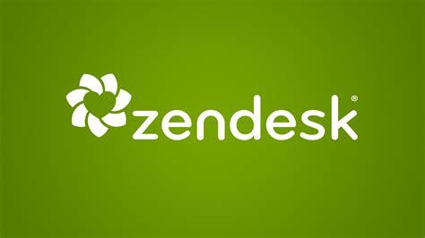 brand assets zendesk