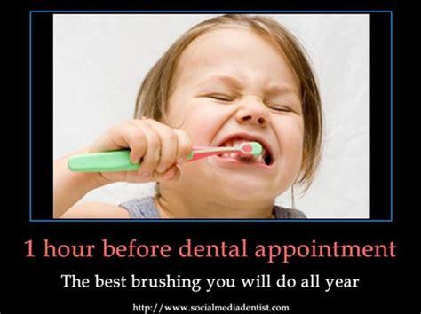 dental funny facebook quotes quotesgram