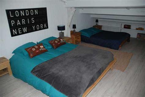 chambres d hotes verdon chambres d 39 hôtes la palud sur verdon