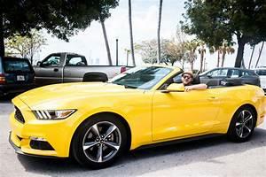 Auto Kaufen De : mieten oder kaufen wann es sich lohnt ein auto zu kaufen ~ Eleganceandgraceweddings.com Haus und Dekorationen