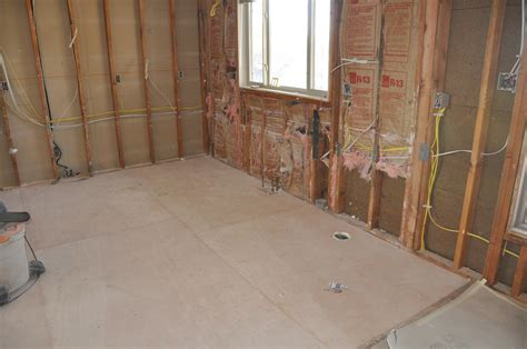 how to fix uneven floors how to fix an uneven subfloor city floor supply