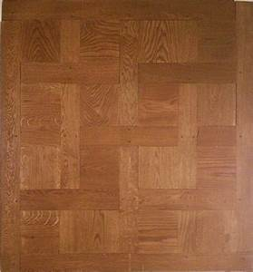 1000 images about lionel flooring tiles on pinterest for Parquet chantilly