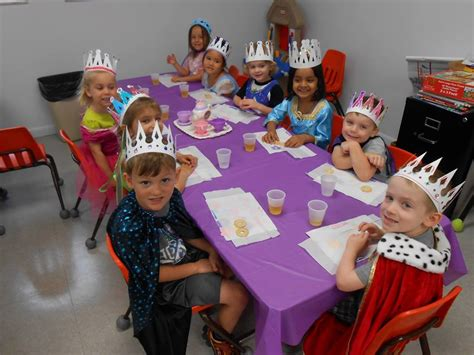 palm harbor school new horizons country day 481 | clearwater palm harbor school preschool summer camp