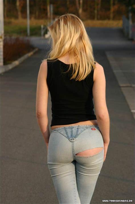 Jeans Tight Teen Suck Dick Videos