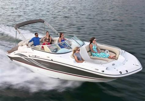 Used Hurricane Boats For Sale In Michigan by Hurricane New And Used Boats For Sale In Michigan