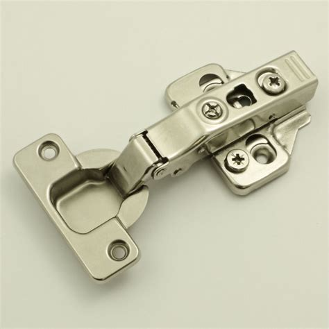 blum kitchen cabinet hinges blum style kitchen cabinet hinge with built in soft 4850