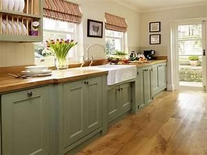 Sage Green Cabinets Sage Green Kitchen Cabinets