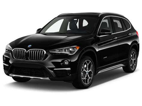 2019 Bmw X1 Review, Ratings, Specs, Prices, And Photos