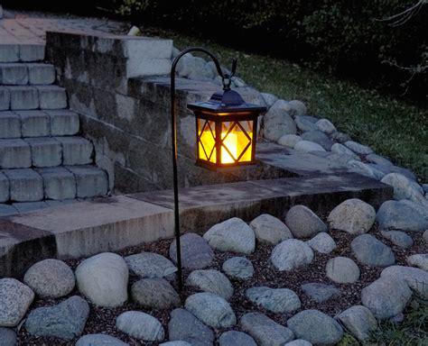how to make outdoor solar lights outdoor solar lanterns solar lantern outdoor solar