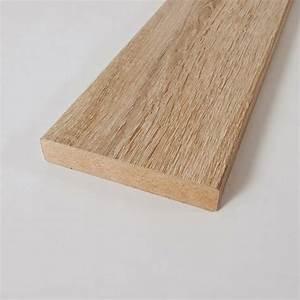 Buche Bretter Gehobelt : gehobelte massivholzleisten bettseiten hol con holz und industrieerzeugnisse ~ Buech-reservation.com Haus und Dekorationen