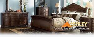Ashley Furniture Outlet Store Furniture Walpaper