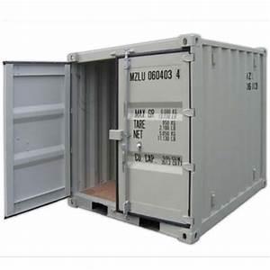 20 Fuß Container In Meter : 8 39 container l nge 2 4 m x breite 2 m ~ Frokenaadalensverden.com Haus und Dekorationen