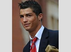 Top Cristiano Ronaldo haircut of all time Hairstyles Ideas