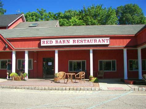 barn restaurant hours barn restaurant picture of towaco morris county