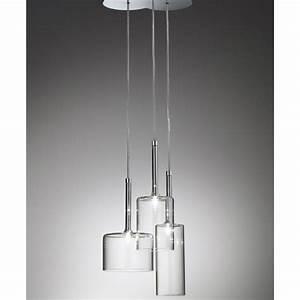 Ceiling lights design chandelier light pendant in