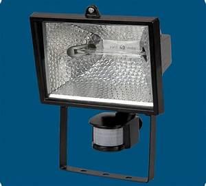 Halogen Spotlight  Installation And Wiring Diagram