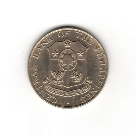 Sr type coin slot good for tokens coins jpg 1280x1280