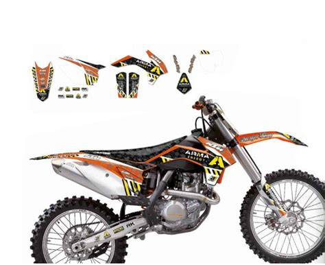 kit d 233 co arma energy sx sxf 13 15 exc 14 16 blackbird 78101886 tenue motocross 233 quipement