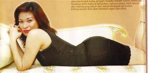 Marehsian Milf Actress Not Dat Hhhngggghhh