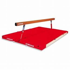 Poutre De Gym Decathlon : poutre de gymnastique compact gymnova ~ Melissatoandfro.com Idées de Décoration