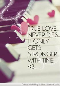 QUOTES: Heart touching love quotes