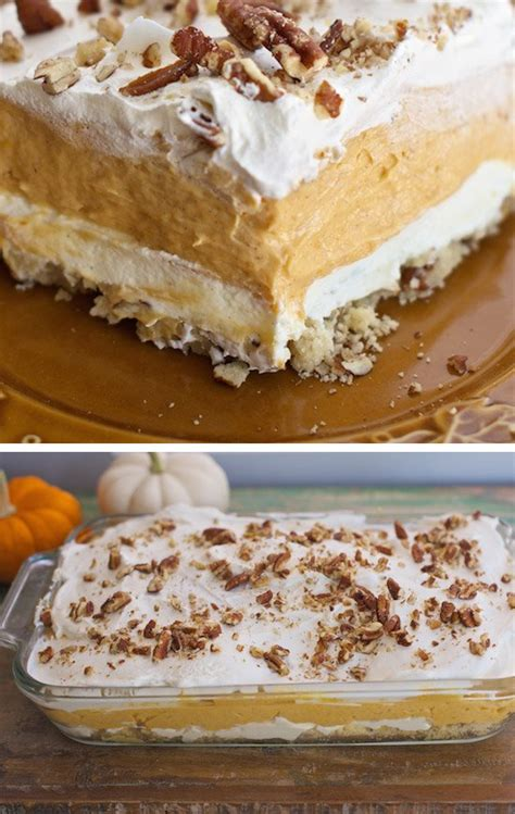 easy dessert recipes 35 deliciously easy thanksgiving dessert recipes craftriver