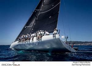 Esordio Vincente Per Cannonball News Yacht Club Costa