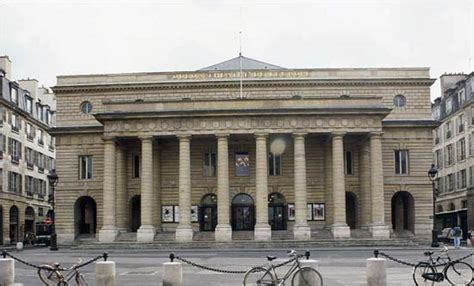 pictures neoclassical architectural style neoclassical architecture