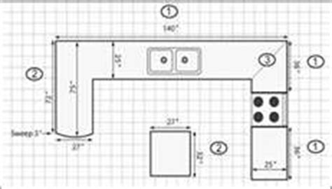 how to measure countertops countertop installation services cabinet installation