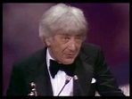 The Omen Wins Original Score: 1977 Oscars - YouTube