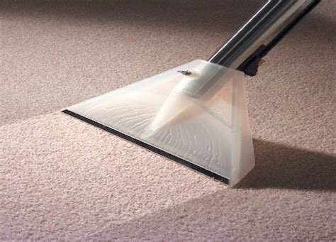 Midlothian Ellis County Carpet Cleaner & Restoration