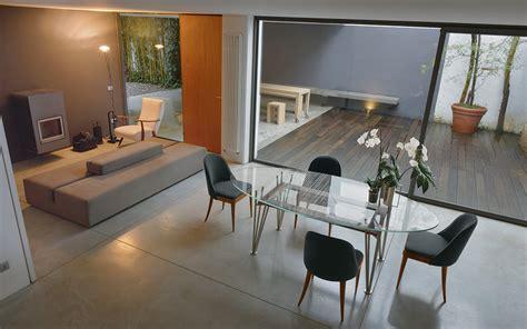 Progettazione Arredamento Interni progettazione arredamento d interni dale italia lo