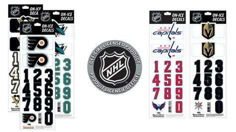 Nhl Onice Helmet Decals  Sportstar Athletics. Wallpaper House Murals. Tree African Stickers. Mini Stickers. Cancer Metastasis Signs. Work Safety Signs. Vitamin Signs. Thursday Night Football Logo. Wall Wallpaper Murals