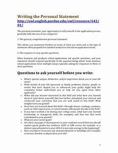 custom creative essay ghostwriters website usa