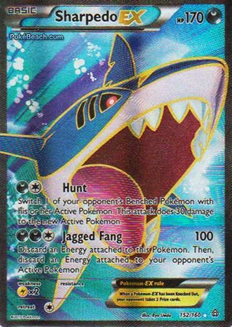Ship Xy by 17 Best Ideas About Full Art Pokemon Cards On Pinterest