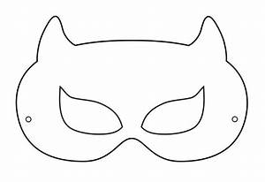 batman face mask template - 25 best ideas about batman mask template on pinterest