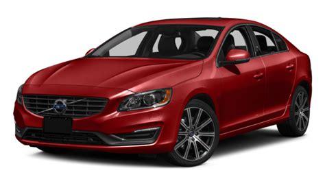 Volvo Certified by Acura Certified Pre Owned Program Vs Volvo Certified Pre
