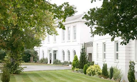 wedding venues  essex