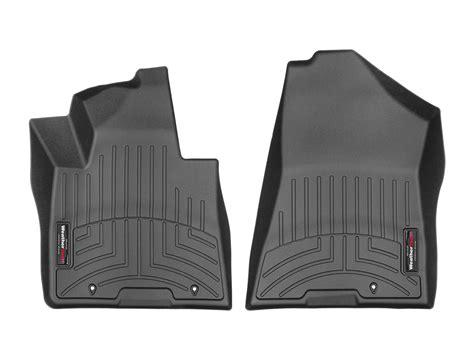 floor mats kia sportage 2017 weathertech floor mats floorliner for kia sportage 2017 black ebay