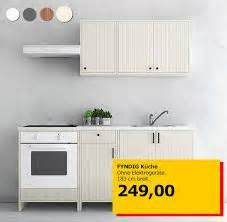 Mini Küchenzeile Ikea by 17 Best Mini K 252 Chen Images On Tiny Kitchens