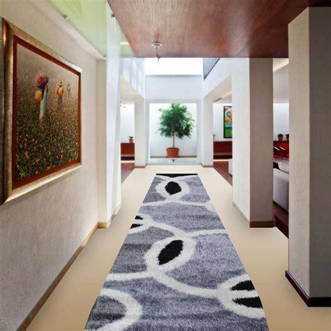 rugs   sale australia discount floor rugs