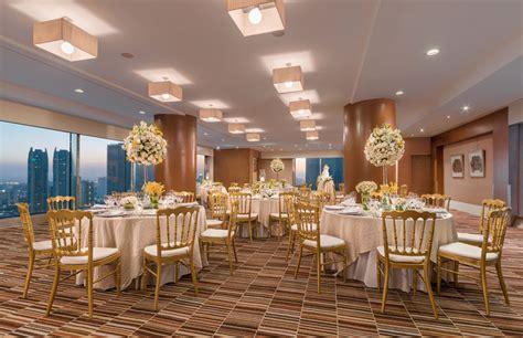 wedding venue  pasig wedding venue  discovery suites