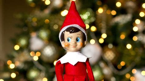 Elf On The Shelf 6 Ways To Use Elf On The Shelf For