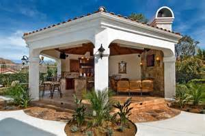 traditional kitchen islands cabanas pool houses cabinets to go small kitchen