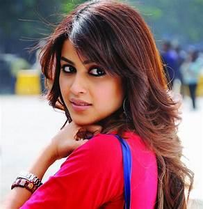 Genelia D'souza - Bollywood - Actress Wallpapers Download ...