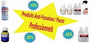 Produit Contre Les Punaises De Lit : produits anti punaises puces professionnels insecticides ~ Dailycaller-alerts.com Idées de Décoration