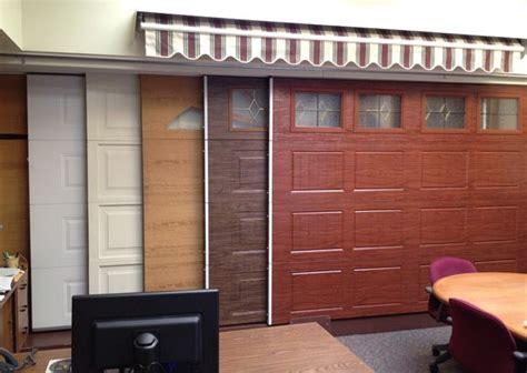 Garage Door Systems Inc by 78 Images About Garage Door Mural On Gardens