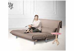 Multy Ligne Roset : ligne roset sofa beds smala sofa bed by ligne roset ~ Michelbontemps.com Haus und Dekorationen