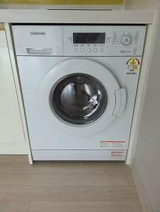 Waschmaschine An Waschbecken Anschließen : waschmaschine anschlie en in 7 schritten jobruf ~ Sanjose-hotels-ca.com Haus und Dekorationen